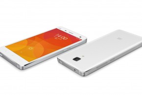 xiaomi-mi4-cheap-high-end-smartphone-india