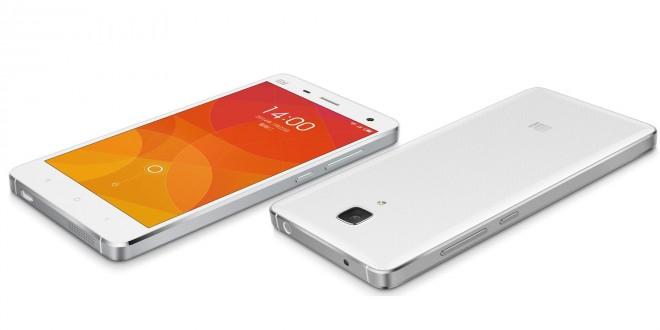 xiaomi-mi4-cheap-high-end-smartphone-india