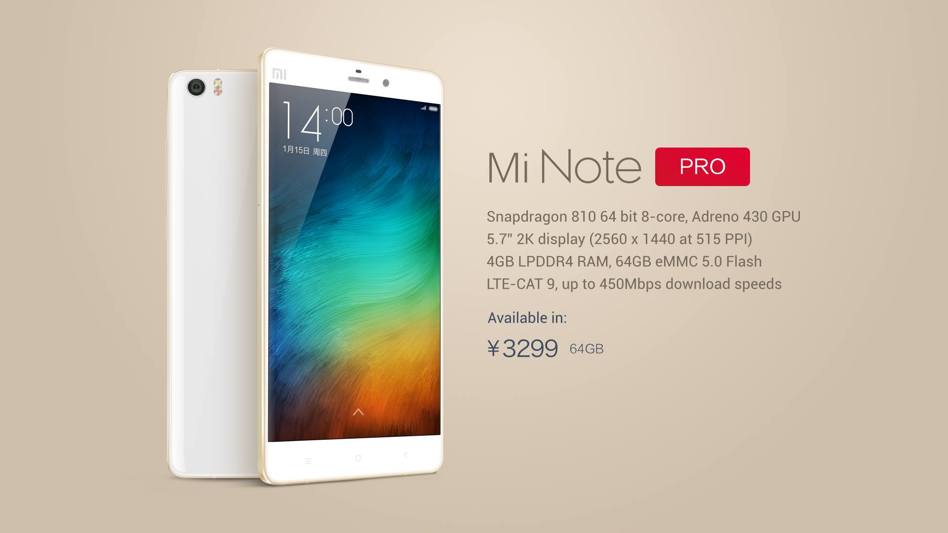 xiaomi-mi-note-pro-galaxy-note-4-value