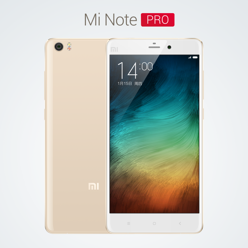 xiaomi-mi-note-pro-vs-galaxy-note-4