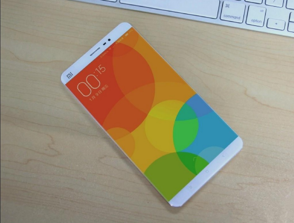xiaomi-mi5-leaked-photo-amazing-design