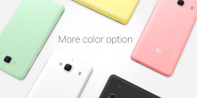 xiaomi-redmi-2-colors