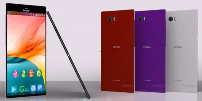 xperia-z4-concept-real
