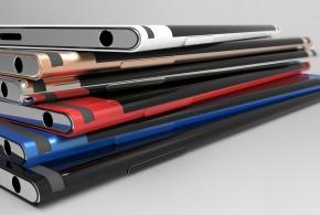 xperia-z4-curve-design-concept