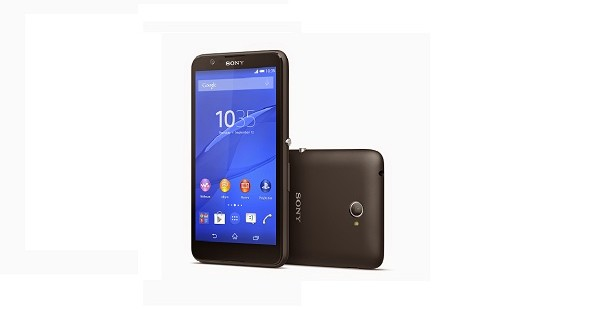 sony-xperia-e4-mid-range-smartphone