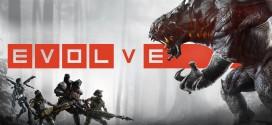 Evolve 4V1