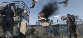 New Call of Duty Confirmed for 2015