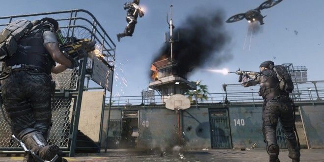 Call-of-Duty-Advanced-Warfare-Multiplayer-Screenshots-1
