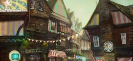 Compulsion Releases Teaser for New Project We Happy Few
