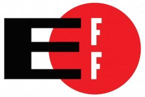 EFF Logo DMCA