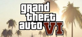 Rockstar Confirms Work on GTA VI After Rumors