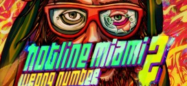 Hotline Miami sequel