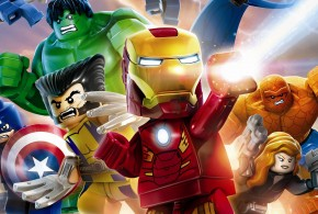 Lego-Marvel-Jurrasic-Park