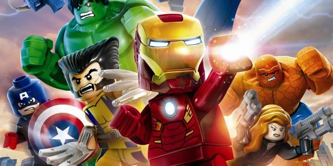 Lego-Marvel-Jurrasic-Park
