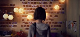 Life is Strange Episode 2 is Not Delayed, Will Release in March