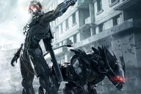 Metal-Gear-Rising-2
