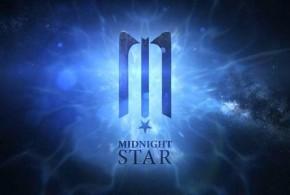Midnight-Star