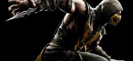 Mortal Kombat X Will Have Over 100 Brutalities