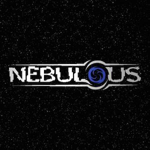 nebulous - photo #24