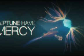 Neptune-have-mercy