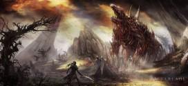 Hellblade Game