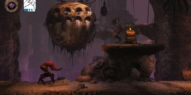 Oddworld-new-n-tasty-new-patch