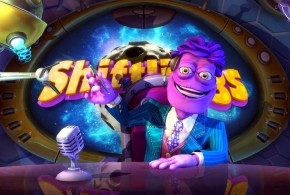 shiftlings narrator
