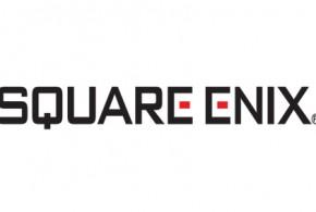 Square Enix Members