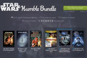 Humble-Bundle-SW