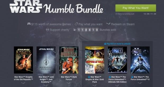 Humble-Bundle-SW