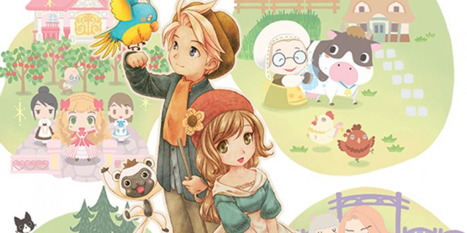 dating story of seasons Hello all, welcome to my story of seasons guide  just a heads up, there is an event with melanie that requires you not to be dating or married, .