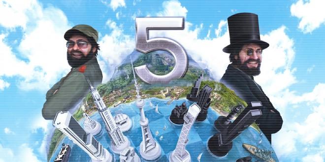 Tropico-5-Next-Gen