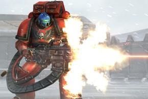 Warhammer 40K: Regicide Bundles Revealed