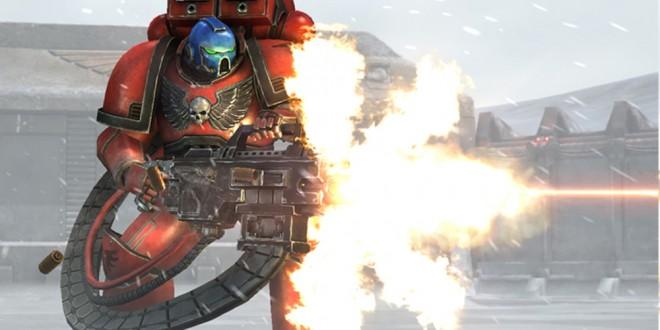 Pubg Ps4 Release Date Price Revealed Preorder Bundles: Warhammer 40K: Regicide Pre-order Bundles Revealed