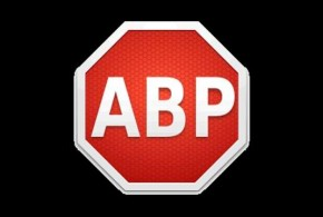 adblock-plus-no-longer-blocking-certain-ads