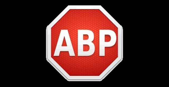 adblock-plus-no-longer-blocking-certain-ads