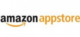 amazon-free-apps-bundle-valentine's-day-huge-pack