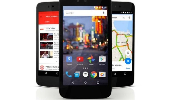 android-one-android-5.1-lollipop-rolling-out-indonesia