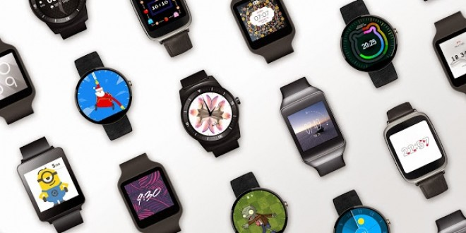 android-wear-5.0.2-update-live-for-moto-360-g-watch-r-gear-live-watches
