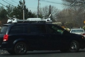 apple-maps-apple-car-street-view-load-the-game