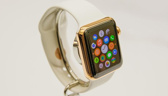 apple-stores-will-be-jewelry-stores-for-the-apple-watch