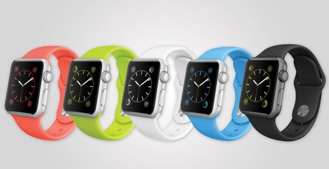apple-watch-not-that-revolutionary-tim-cook-arrogant