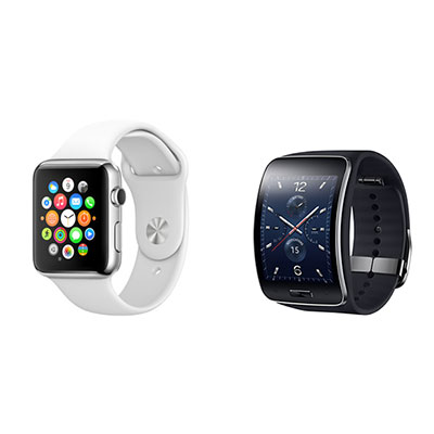 apple-watch-vs-samsung-gear-s-design