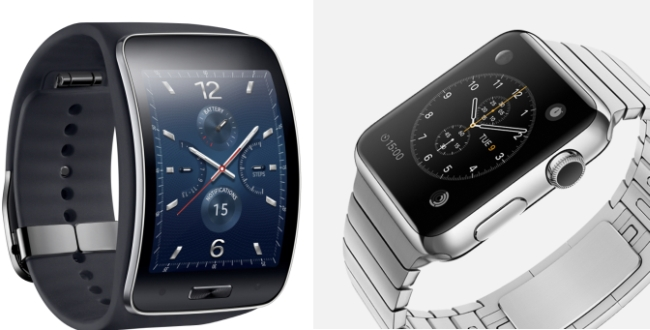 apple-watch-vs-samsung-gear-s-features