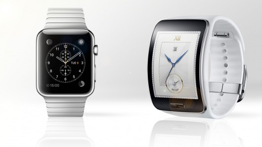 apple-watch-vs-samsung-gear-s-jewelry-or-technology
