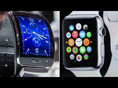 apple-watch-vs-samsung-gear-s-screen