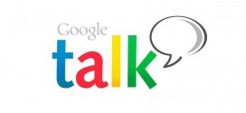 bye-bye-google-talk-welcome-hangouts-and-chrome
