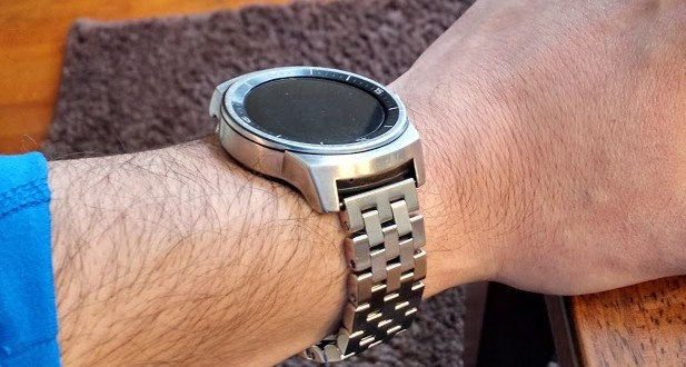 diy-project-from-anthony-b-turn-the-g-watch-r-into-the-watch-urbane