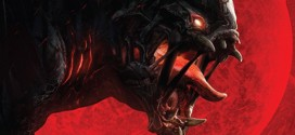 Evolve-guide-and-classes