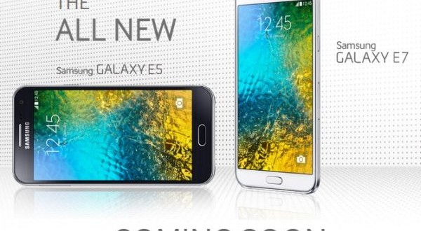 galaxy-e5-galaxy-e7-price-drop-soon-to-be-launched